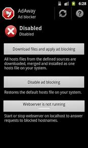 stop ads on android 3 easy solutions to remove android ads