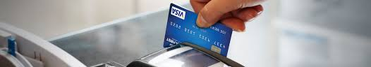 Where Can I Use Home Design Credit Card Visa Check Card America First Credit Union