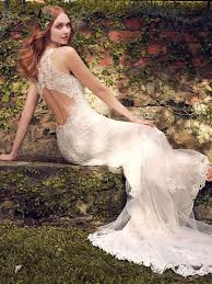 maggie sottero wedding dresses rhonda wedding dress maggie sottero