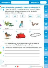 Challenge Dictionary Your Free Oxford Junior Illustrated Dictionary Challenge