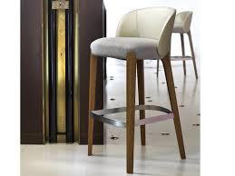 bar stools simple stools leather stools with backs breakfast bar