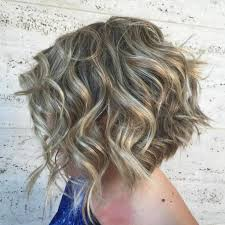 100 mind blowing short hairstyles for fine hair fine hair bobs
