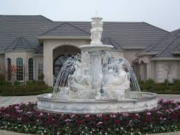 floor fountains shop indoor water features recommended products