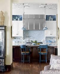Kitchen Design Sites by 100 Show Kitchen Designs Shaker Kitchen Cabinets Pictures