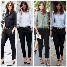best 25 casual sophisticated style ideas on pinterest