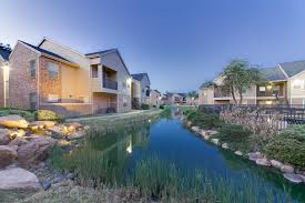 Landscaping Midland Tx by Waterford Lakes Rentals Midland Tx Apartments Com