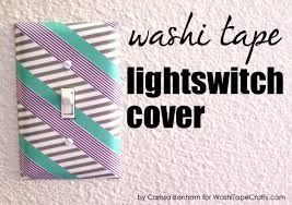 what is washi tape washi tape crafts to brighten your day