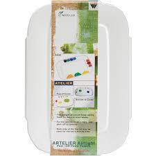 art supplies shopping list for acrylic painting