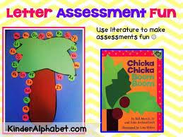 93 best preschool u0026 kinder assessments images on pinterest early