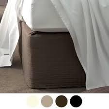 Bed Valance Wrap Valances Valances Online Bed Skirts Cottonbox
