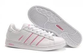 light pink mens shoes adidas tiro pants 623d adidas original men shoes light pink white