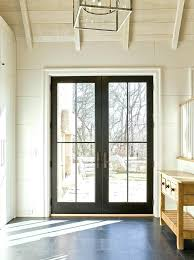 designing ideas front entry door ideas epic modern front entry door about remodel