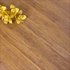 furniture bamboo flooring cost hardwood plank flooring bamboo