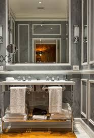 Jk Interior Design by 25 Best Hotel Marquis Faubourg St Honoré Images On Pinterest