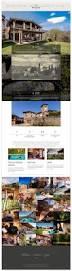 81 best hotel web images on pinterest web layout hotel website