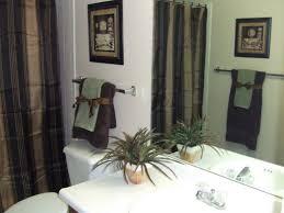 bathroom towels decoration ideas bathroom towel decor ideas 2017 including staging picture