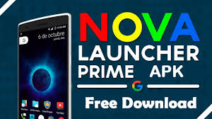 prime apk launcher prime apk version
