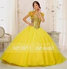 quinceanera dresses for sale yellow quinceanera dresses naf dresses
