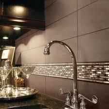 kitchen backsplash accent tile accent tile backsplash home tiles