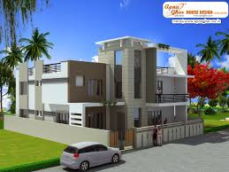 apnaghar house design complete architectural solution page 4