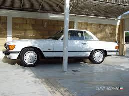 classic mercedes classic mercedes benz r107 mercedesbenz mercedes mercedesamg