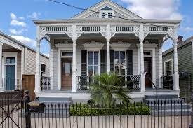 remodeled garden district victorian home asks 674 9k curbed new