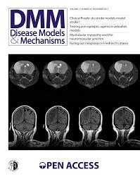 fibrodysplasia ossificans progressiva mechanisms and models of