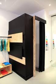 Home Design Ipad Etage 9 Best Showroom Images On Pinterest Architecture Retail Design
