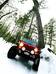 best road lights for jeep wrangler where is the best place to mount jeep road lights or light