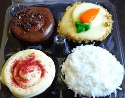 for the love of dessert sam u0027s club gourmet cupcake review