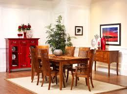 Shaker Dining Room Set Shaker Style Furniture Shaker Bedroom Furniture Vt Handcrafted