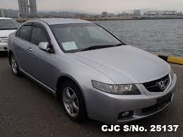 honda accord used cars for sale used honda accord cars for sale used cars