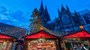 Pictures Of Christmas Decorations In Germany Europe U0027s Best Christmas Festivals Holidays Travel Channel