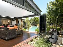 home design living room ideas u2013 weightloss