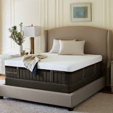 home decor stores halifax furniture stores in york pa elegant furniture trendy cheap