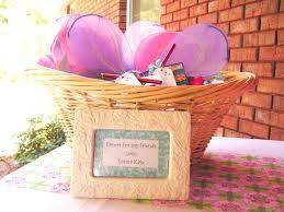 abby cadabby party supplies abby cadabby birthday project nursery