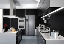 interior designs for kitchens 4 ways ai could rev the of the kitchen venturebeat