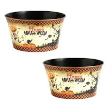 halloween tableware dining room comely halloween dinnerware dining rooms