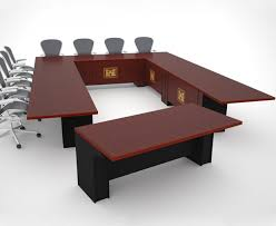 Square Boardroom Table Corps Of Engineers Modular Tables Paul Downs Cabinetmakers