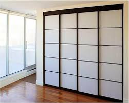 Wood Sliding Closet Doors New Wood Sliding Closet Doors Wood Sliding Closet Doors Ideas