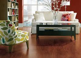 wholesale cornerstone commercial flooring