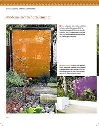 Garten Gestalten Mediterran Gärten Mediterran Gestalten Buch Als Weltbild Ausgabe Bestellen
