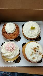 50 best cupcake shops in america top cupcake shops in your state