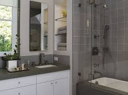 bathroom wall mounted vanities for small bathrooms 29 white