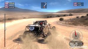 image dirt gameplay jpg classic game room wiki fandom