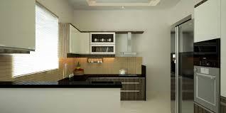 Pooja Room In Kitchen Designs by Interior Designers In Mangalore Interior Decorators Inland Indoors