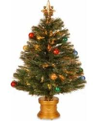 winter shopping sales on 32 fiber optic fireworks tree with