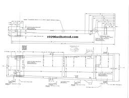 scintillating model a ford wiring diagram images best image wire