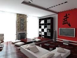 modern living room ideas 2013 modern living room design ideas dsellman site