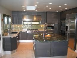 italian kitchen design modern kitchen san diego by bkt